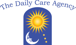 The Daily Care Agency